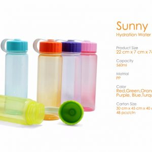 botol-plastik-bpa-free