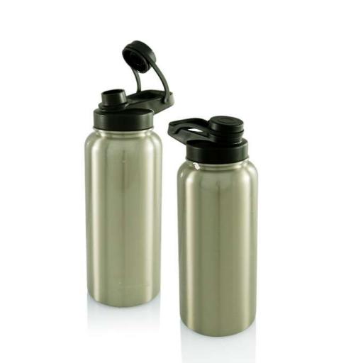 pasifik vacuum bottle,pacific vacuum bottle,pacific vacuum tumbler