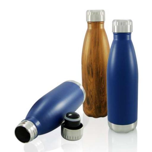 vivo vacuum flask,tumbler vivo vacuum flask,vivo vacuum flask tumbler